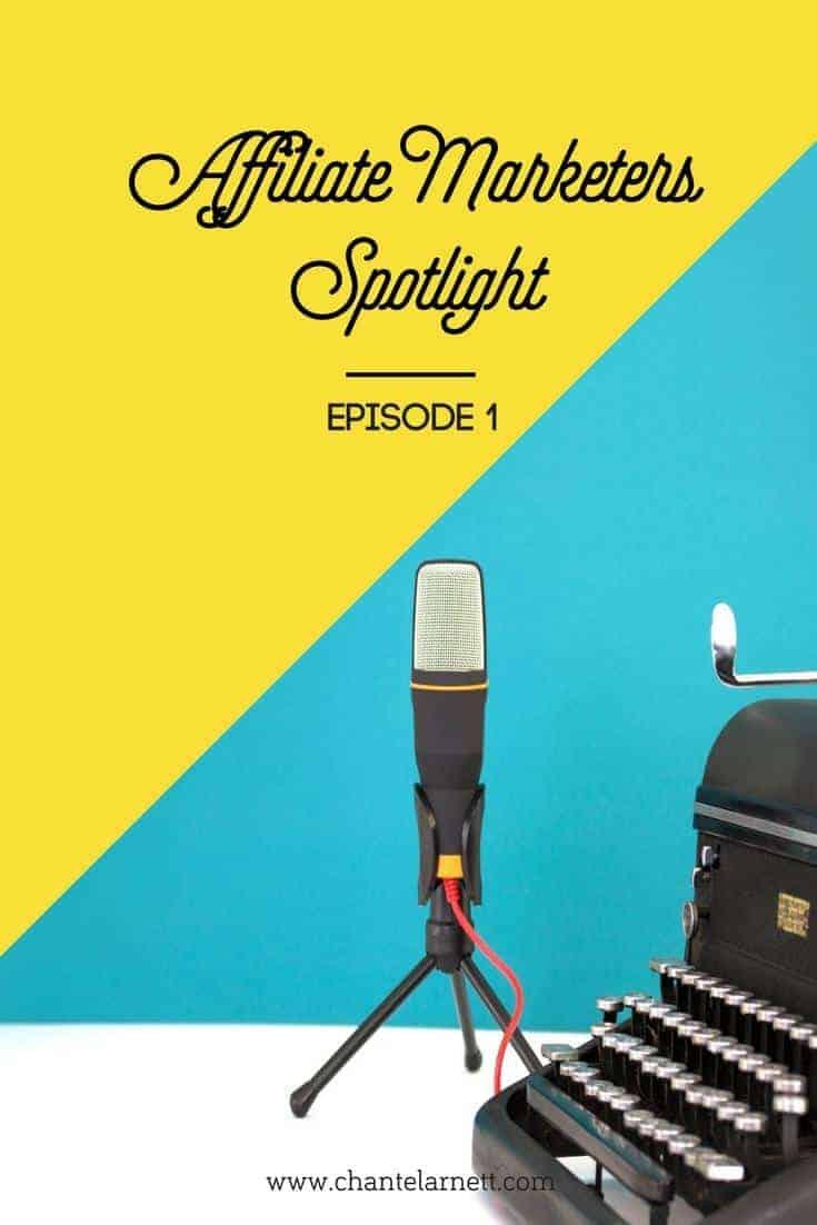 Affiliate-Marketers-Spotlight