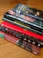 7 Best Tea Books to Make You an Expert