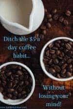 Coffee-losing-mind