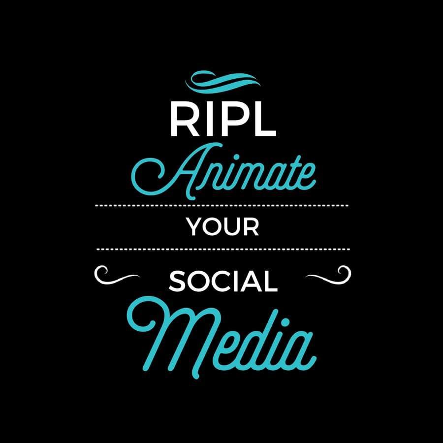Ripl – Animate Your Social Media