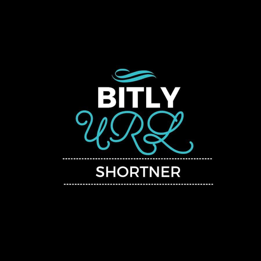 Bitly – URL Shortener