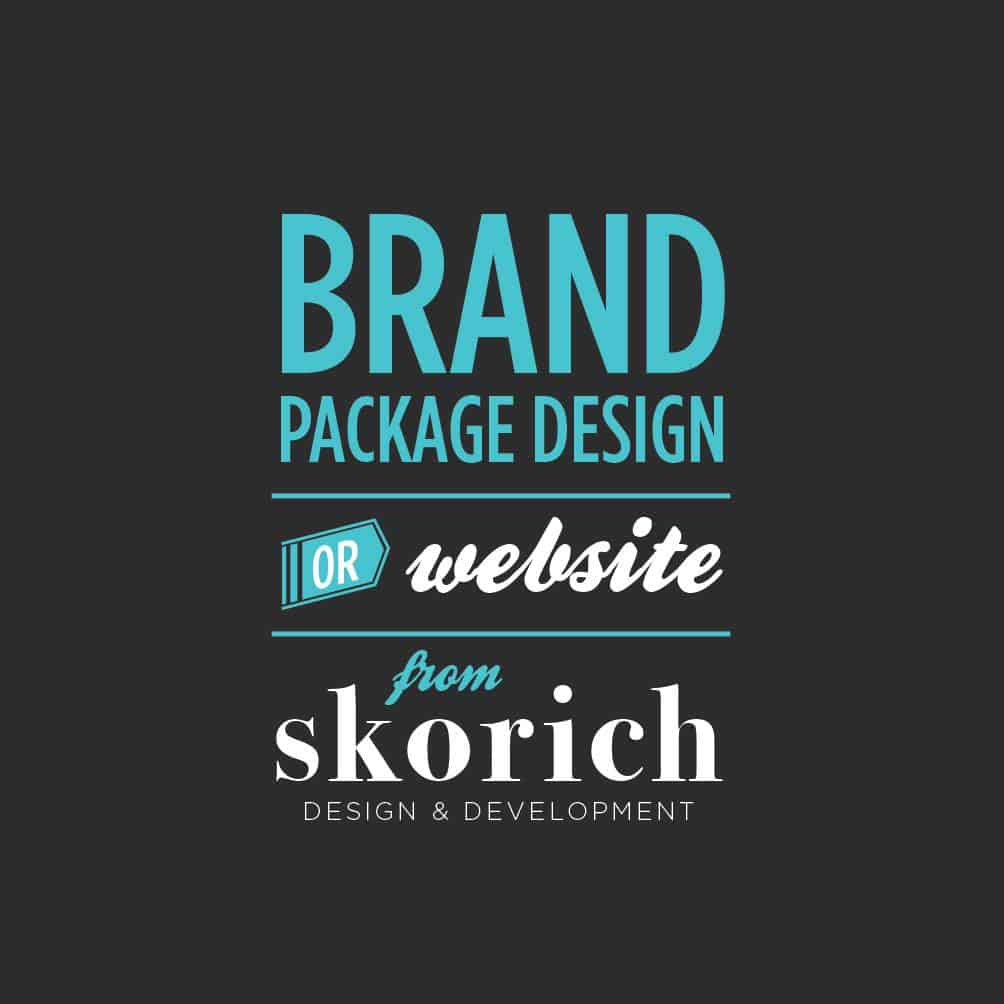 brand-package-design