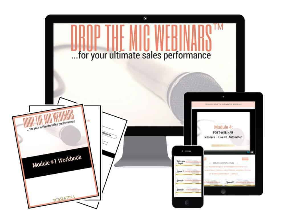 drop-the-mic-webinars