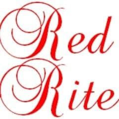 redrite