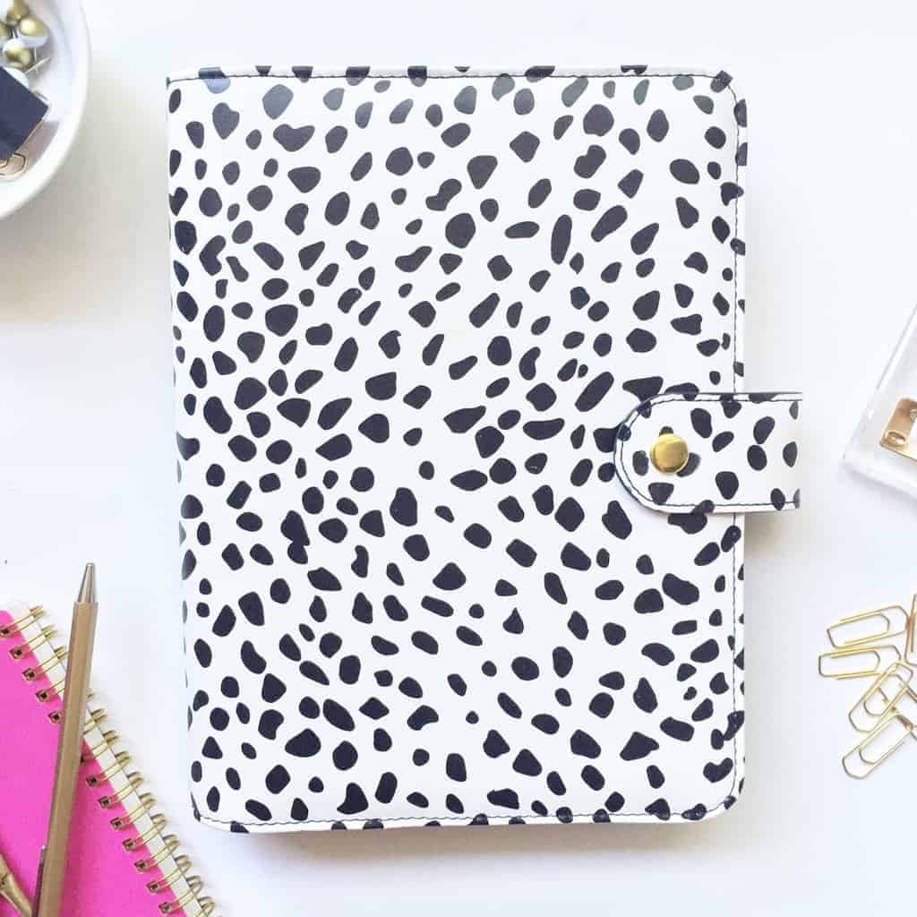 Planners for Bloggers