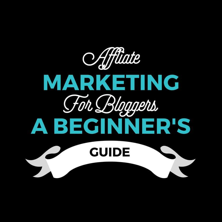 Affiliate Marketers Spotlight: Episode 1