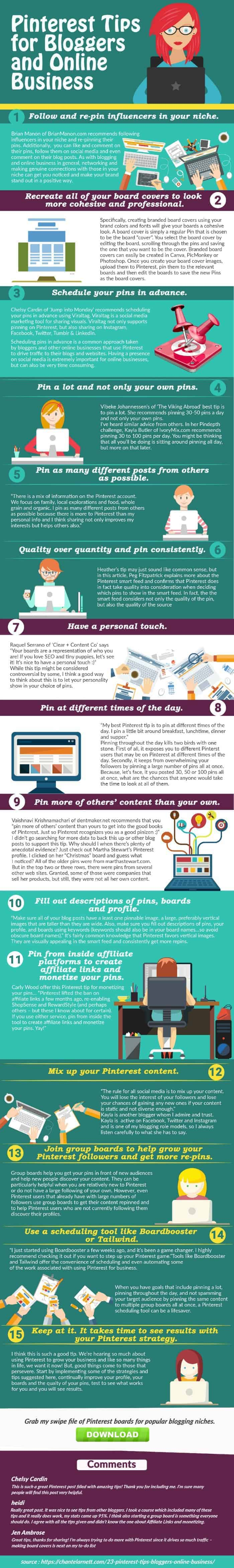 Pinterest_tips_infographic