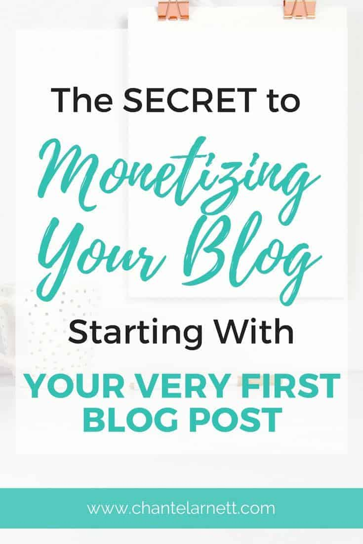 Think you can't use affiliate links in your blog posts? Think again! These 25 bloggers share how they use affiliate links in a wide variety of niches with example posts and their favorite products and services to promote!