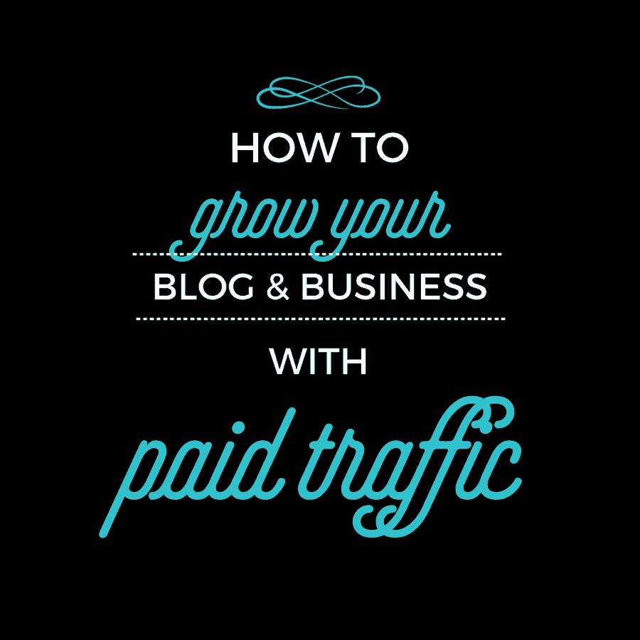 All You Need to Know About Paid Traffic